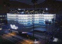 GTA Online Diamonds kembali sebagai Kasino Loot