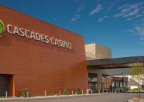Kasino berhutang $ 150K kepada kota dalam pembayaran sewa yang ditangguhkan | Berita