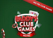 Menangkan Uang Teman Anda di Game Paddy Power Club