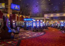 New Orleans mencatat penurunan 36,3% dalam pendapatan kasino pada bulan Agustus, terburuk di negara bagian | Berita bisnis
