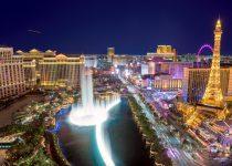 Resor Kasino Nugget di Nevada Menempatkan 154 Staf