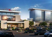 Rivers Casino Portsmouth akan menyelenggarakan sesi info pekerjaan virtual dengan lebih dari 2.700 total pekerjaan yang direncanakan untuk kota