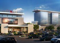 Rivers Casino Portsmouth menyelenggarakan forum kerja informasional virtual