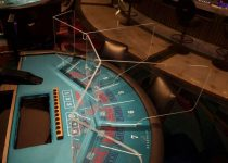 Taruhan dibatalkan di kasino Las Vegas, Investasikan Berita & Cerita Teratas