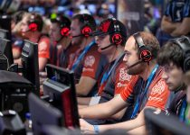 The-Long-Con-Blaine-Graboyes-is-giving-casinos-a way-to-monetize eSports