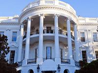 Bisakah Anda Bertaruh pada Hasil Pemilu di Amerika? • Minggu Ini dalam Perjudian