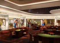 Circa Resort & Casino memperkenalkan konsep ritel yang akan dibuka pada 28 Oktober