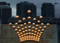 Crown Resorts mengatakan regulator akan menyelidiki kasino Melbourne tentang masalah pencucian uang