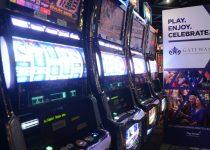 Gateway Casino di Sudbury dibuka kembali 10 Oktober