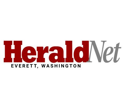 Jaminan ditetapkan $ 1 juta untuk pembunuhan di luar kasino Tulalip