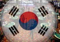 Kasino Korea Selatan penuh harapan namun tidak puas, harapan perubahan tidak permanen