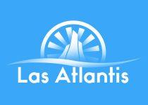 Las Atlantis Casino is Ready for Play
