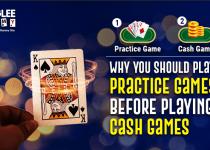 Mengapa Anda Harus Bermain Game Latihan Sebelum Bermain Game Uang -