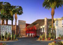 Mohegan Gaming Akan Mengoperasikan Kasino Suku Pertama dalam Sejarah Las Vegas