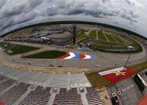NASCAR Atlanta menyusun ulang dan menyusun ulang berikutnya, mungkin kasino