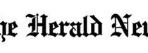 The Herald News, Fall River, MA