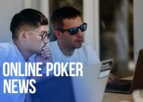 Poker Online di Jerman Terbalik Oleh Legislasi Baru