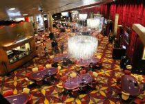 Ruang kartu kasino Los Angeles County bersiap-siap untuk buka kembali hari Senin - Daily Breeze