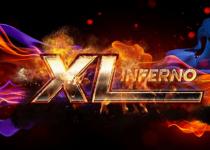 "888poker XL Inferno: ""rickybarbosa"" Memenangkan $ 30.000 8-Max"