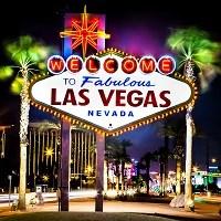 Buka kembali Kasino Las Vegas dalam 18 Langkah Sederhana • Minggu ini dalam Perjudian
