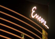 Encore casino untuk mengumumkan pemotongan staf