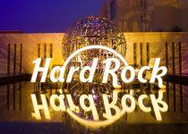Hard Rock Tampa Poker Room Dibuka Kembali; HRI Merebut Kembali Hak Vegas