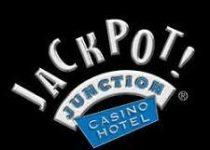 Jackpot Junction Casino Hotel akan dibuka kembali 1 Juni 2020 - Berita - St. James Plaindealer - St. James, MN