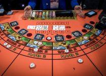 Kerugian kasino bertambah karena virus menghantam istana hiburan Asia