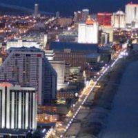 Pembukaan kembali Kasino Atlantic City • Minggu Ini di Judi