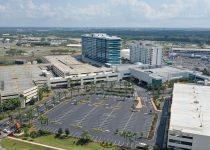 Seminole Hard Rock Hotel & Kasino Tampa akan dibuka kembali Kamis