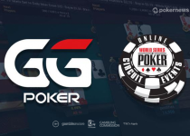 """Skor $ 2,1 juta untuk """"800-522-4700"""" di GGPoker WSOP Online High Roller High Circuit"""