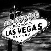Apakah Penutupan Las Vegas Kasino Lain Datang? • Minggu Ini dalam Perjudian