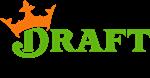 DraftKings Bermitra dengan Bay Mills Resort & Casino untuk Membawa Taruhan Olahraga ke Michigan Nasdaq: DKNG