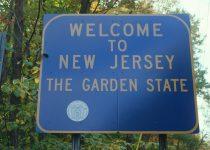 DraftKings debut aplikasi kasino mandiri di New Jersey