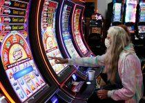 Casino customers seek new payment options
