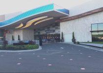 Karyawan Ilani Casino dinyatakan positif menggunakan COVID-19