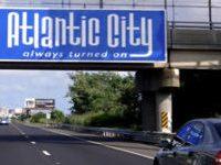 Kasino Atlantic City Ditetapkan untuk Buka 2 Juli • Minggu Ini di Judi