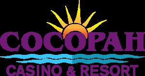 cocopah-casino-logo