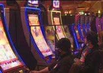 Kasino Dianggap Risiko Rendah Sampai Sedang Untuk Pajanan Coronavirus - CBS Sacramento