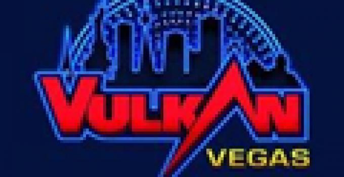 Kasino Legal untuk Warga Irlandia - Vulkan Vegas - Fingerlakes1.com