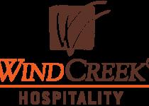 Kasino Wind Creek akan Dibuka Kembali Senin