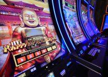 Ketika kasino lain dibuka kembali, inilah sebabnya Kasino Augustine tetap ditutup - Press Enterprise