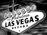 Las Vegas Reopen Bisa Mendaratkan Anda di Karantina • Minggu Ini di Judi
