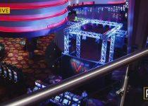 Meadows Casino Akan Dibuka Kembali Dengan Pedoman Penjajaran Sosial Dan Protokol Keselamatan - CBS Pittsburgh