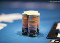Saat Kasino A.S. Mulai Membuka Kembali, Poker Sering Absen atau Diubah