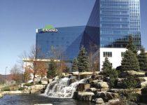Seneca Allegany Resort and Casino akan dibuka kembali 2 Juli; Game Kelas II pada 18 Juni   Virus corona