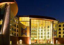 Sky Ute Casino meluncurkan aplikasi seluler taruhan olahraga Colorado