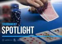 Tournament Spotlight: 888poker WonderWorld - $ 100rb GTD untuk Hanya $ 1!