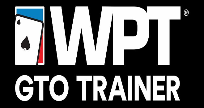 WPT GTO Trainer Tangan Minggu Ini: Panggilan Tombol 30BB Vs 50BB Big Blind 4x 3-Bet