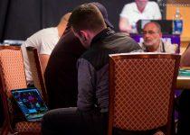 """""""Aiden13"""" Memenangkan Acara Ketiga WSOP.com Online Finale Circuit Series"""